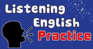 افضل برنامج لتعليم اللغة الانجليزية