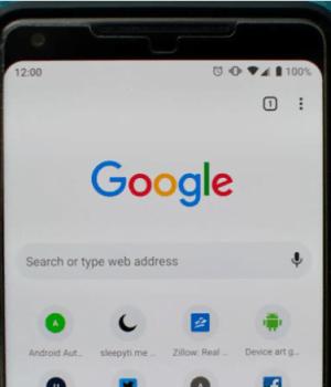 نصائح لتحقيق أقصى استفادة من متصفح جوجل كروم في أندرويد
