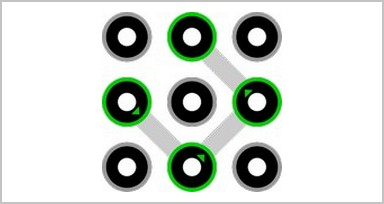 تحميل برنامج eusing maze lock
