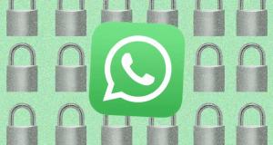اعدادات واتس اب لضبط الخصوصية