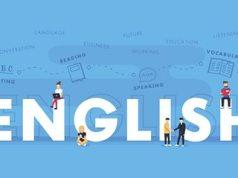افضل قنوات تعلم اللغة الانجليزية 2021