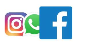 طريقة الاحتفاظ بنسخة من محادثاتك قبل حذف واتساب وماسنجر وإنستجرام