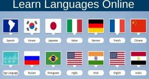 افضل تطبيق تعلم اللغات 2021