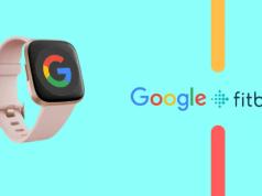 5 أشياء يجب على جوجل القيام بها بعد استحواذها على شركة Fitbit