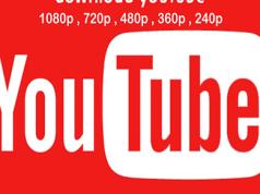 تحميل الفيديوهات من اليوتيوب بأعلي جودة 2021 مجاناً