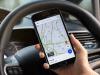نصائح لتحسين تجربة استخدام خرائط جوجل