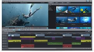 Comment faire des montages videos de haute qualité?