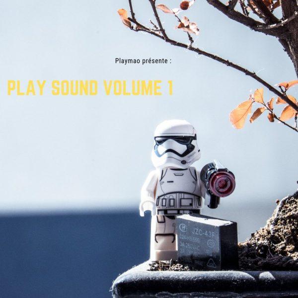 Play_Sound_Volume_1