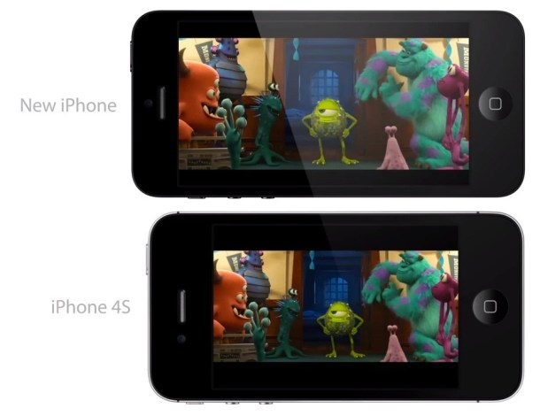 New-iPhone-5-Better-Video-Quality-e1347394160445