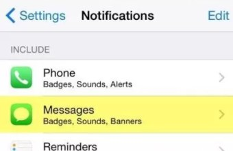 Hide Text Messages on Your Android Device Easily