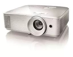 DPL Projector