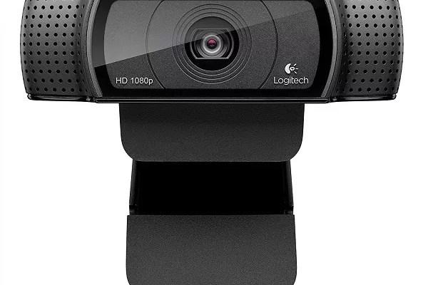 logitech-hd-pro-webcam-c920-widescreen-video-calling-recording-1080p-camera-desktop-laptop-webcam
