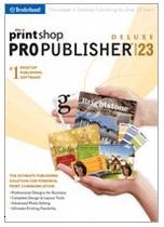 Broderbund Print Shop