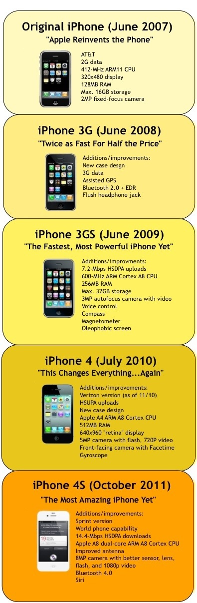 20111012-105820.jpg