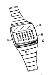 Before PCs, There Were Digital Watches