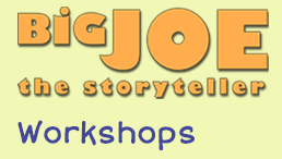 BIG JOE WORKSHOPS