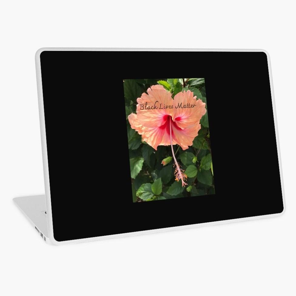 work-50410892-laptop-skin (1)