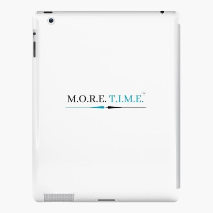 work-51695383-ipad-snap-case