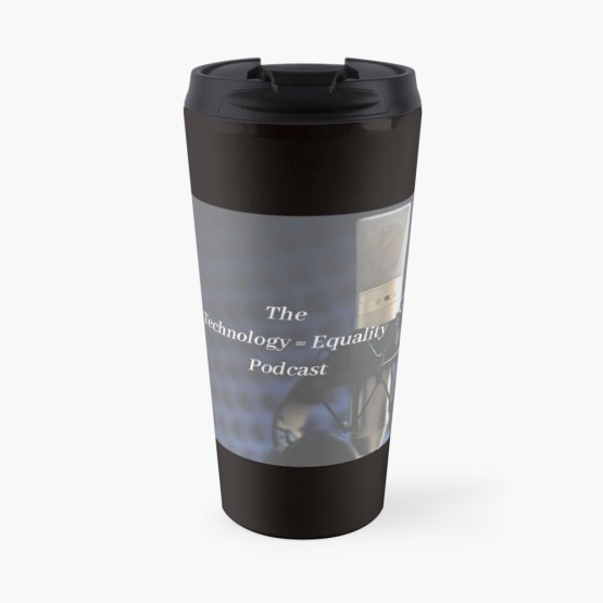 work-56300522-travel-mug