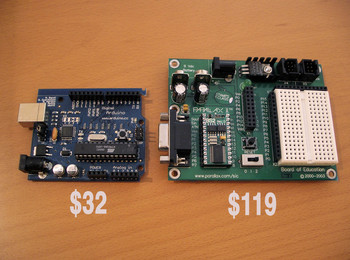 arduino_vs_stamp-350.jpg