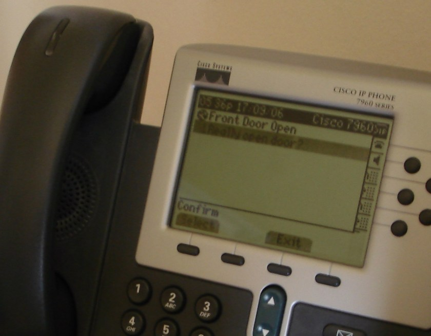 ciscophonexml.jpg