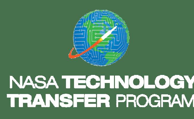 Nasa License Application Login