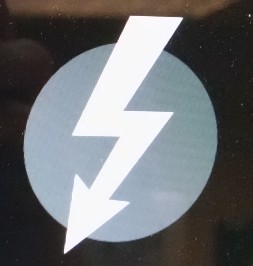 Cloning an image using Thunderbolt and Disk Utility – St