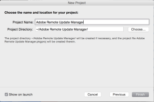 adoberemoteupdatemanager10