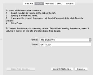 securityoptions01