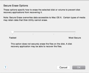 securityoptions02
