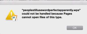 openingwordperfectfiles05