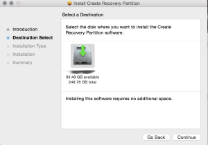 recoverypartitioninstaller06