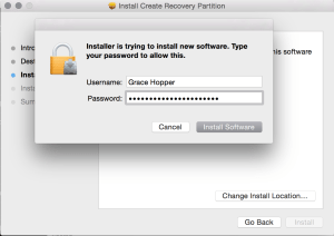 recoverypartitioninstaller08