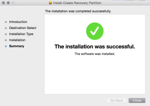 recoverypartitioninstaller10