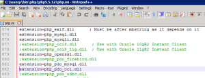 oracledrivers05