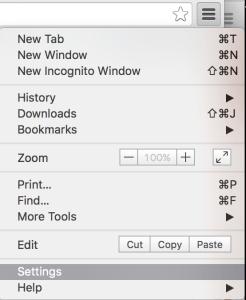 fixchromedownloadbar02