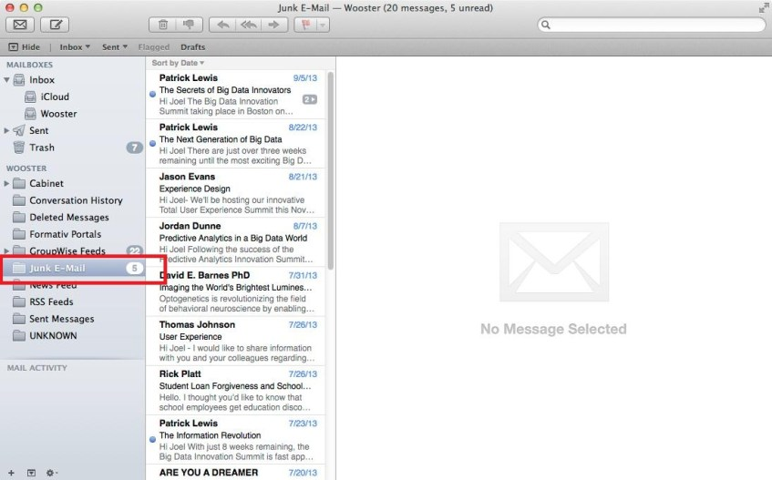 applemail2