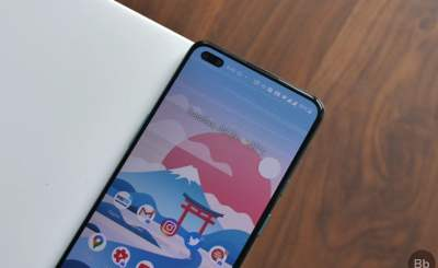 Download OnePlus Nord Wallpapers from here