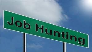 CV to Make it Win You a Job