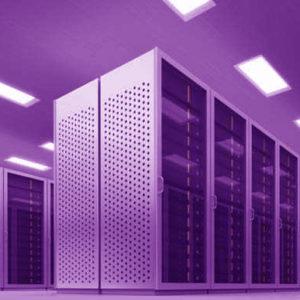 India's fastest supercomputer 'Pratyush'