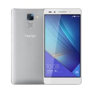 smartphone9