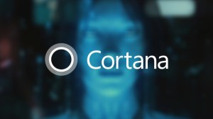 Cortana on CyanogenMod