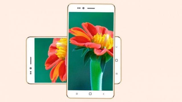 Freedom 251: India's cheapest smartphone launched at Rs 251