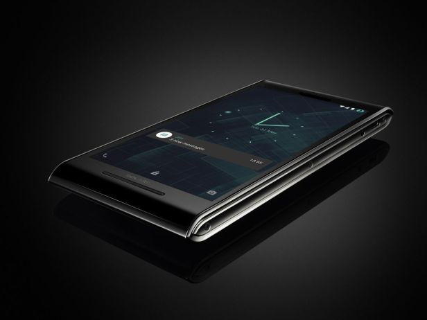 solarin worlds most expensive smartphone