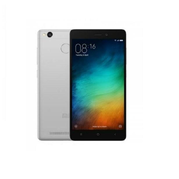 best 4G smartphone under 10000