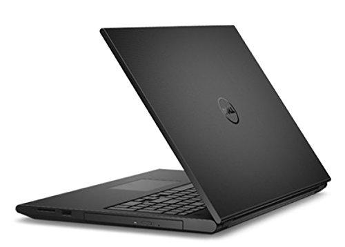 best dell laptops under 50000 2018