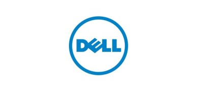 best dell laptops under 50000 2018