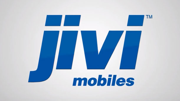 Jivi Mobile launches cheapest 4G Volte smart phone at just INR 699