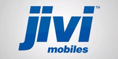 jivi mobiles