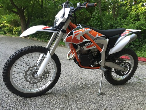 small resolution of ktm 350 freeride wiring diagram images gallery